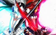 Anime Kill La Kill 24 Cool Hd Wallpaper