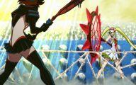 Anime Kill La Kill 29 Cool Hd Wallpaper