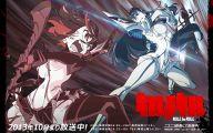 Anime Kill La Kill 30 Hd Wallpaper