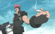 Anime Kill La Kill 31 Anime Wallpaper
