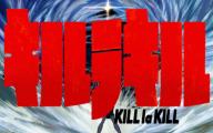 Anime Kill La Kill 33 Wide Wallpaper