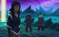 Avatar Series Full Episodes 1 Free Wallpaper