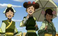 Avatar Series Full Episodes 14 Anime Wallpaper