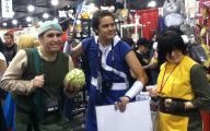 Avatar Series Full Episodes 17 Anime Background