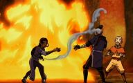 Avatar Series Full Episodes 4 Cool Wallpaper