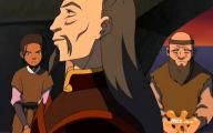 Avatar Series Full Episodes 5 Free Hd Wallpaper