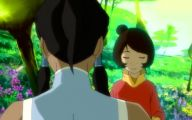 Avatar Series Full Episodes 6 Desktop Background