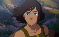 Avatar Series Full Episodes 7 Background Wallpaper