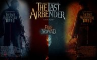 Avatar The Last Airbender Movie 2 15 Cool Hd Wallpaper