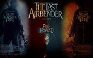 Avatar The Last Airbender Movie 2 15 Cool Hd Wallpaper