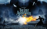 Avatar The Last Airbender Movie 2 19 Desktop Background