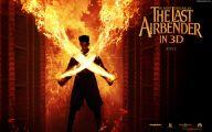 Avatar The Last Airbender Movie 2 21 Anime Wallpaper