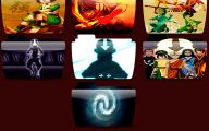 Avatar The Last Airbender Movie 2 23 Free Wallpaper