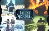 Avatar The Last Airbender Movie 2 24 Free Wallpaper
