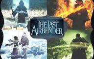 Avatar The Last Airbender Movie 2 24 Free Wallpaper