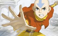 Avatar The Last Airbender Movie 2 33 Free Hd Wallpaper