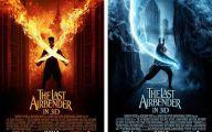 Avatar The Last Airbender Movie 2 6 Cool Hd Wallpaper