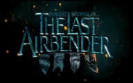 Avatar The Last Airbender Movie 2 9 Cool Hd Wallpaper