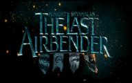 Avatar The Last Airbender Movie 2 9 Cool Hd Wallpaper