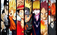 Best Anime Movies 38 Desktop Wallpaper