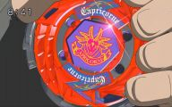Beyblade At Walmart 16 High Resolution Wallpaper