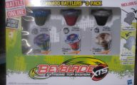 Beyblade At Walmart 17 High Resolution Wallpaper