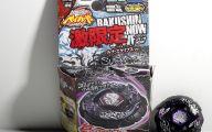 Beyblade At Walmart 18 Free Hd Wallpaper