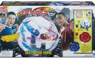 Beyblade At Walmart 8 Hd Wallpaper