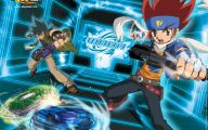 Beyblade Battles Games 24 Cool Wallpaper