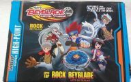 Beyblade Battles Games 30 High Resolution Wallpaper