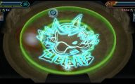 Beyblade Battles Games 33 Free Wallpaper