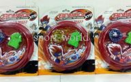 Beyblade Battles Games 4 Free Wallpaper