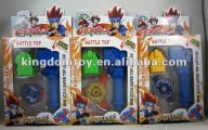 Beyblade Battles Games 6 Free Wallpaper