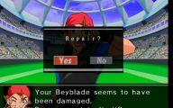 Beyblade Battles Games 7 Hd Wallpaper