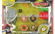 Beyblade Toys 1 Free Hd Wallpaper