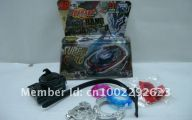 Beyblade Toys 10 Anime Wallpaper