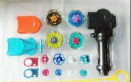 Beyblade Toys 15 Cool Wallpaper