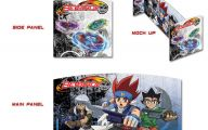 Beyblade Toys 19 Hd Wallpaper