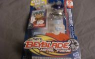 Beyblade Toys 2 Cool Wallpaper