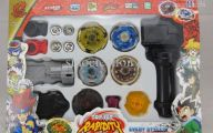 Beyblade Toys 21 Free Hd Wallpaper
