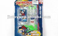 Beyblade Toys 25 Desktop Wallpaper