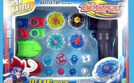 Beyblade Toys 26 Free Hd Wallpaper