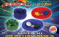 Beyblade Toys 29 High Resolution Wallpaper
