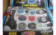 Beyblade Toys 30 Free Wallpaper