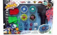 Beyblade Toys 33 Desktop Wallpaper
