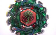Beyblade Toys 36 Hd Wallpaper