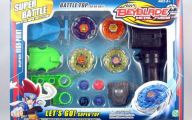 Beyblade Toys 8 High Resolution Wallpaper