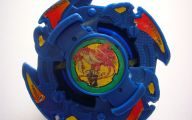 Beyblade Toys 9 High Resolution Wallpaper