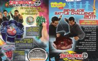Beyblade Toys R Us 10 Anime Wallpaper