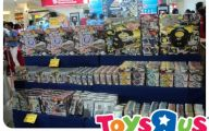 Beyblade Toys R Us 13 Wide Wallpaper